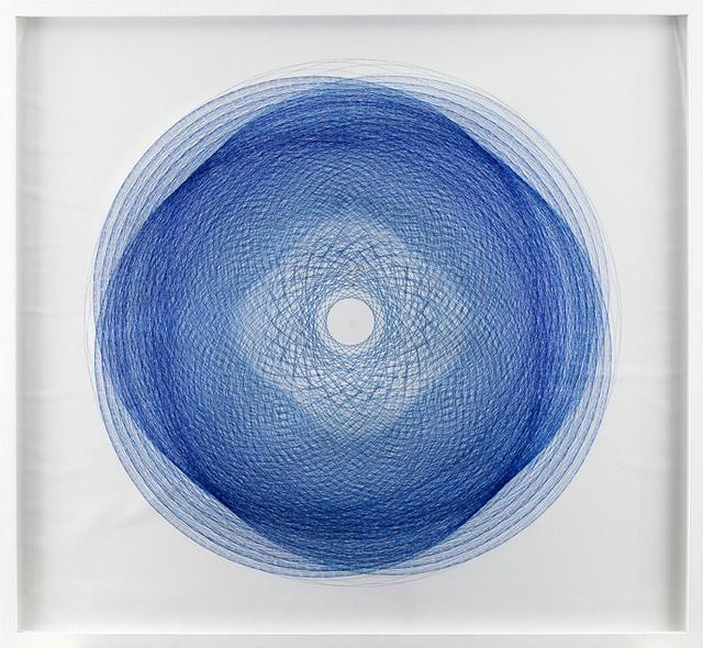 , 'Until it Breaks ,' 2007, Magazzino