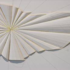 , 'Isla AZ ovelap algoritmo#1 y #2,' 2014, Isabel Aninat