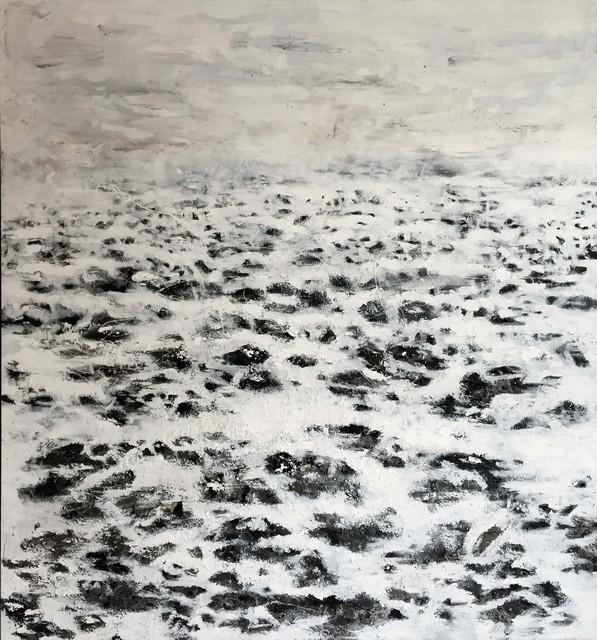 Nenad Zaric, 'White Series II ', 2014, Artist's Proof