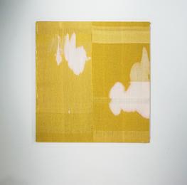 Victoria Manganiello, 'Laurasia,' , Spring/Break: Benefit Auction 2017
