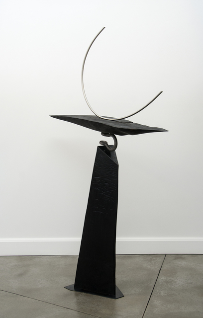 , 'Styx,' 2016, Oeno Gallery