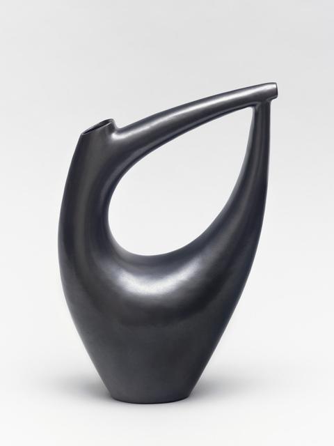 , 'Pre-Columbian carafe,' 1952, Thomas Fritsch-ARTRIUM