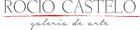 Galería Rocío Castelo