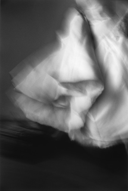 , 'Untitled #1039 (Bridal Series),' 2001, NUNU FINE ART