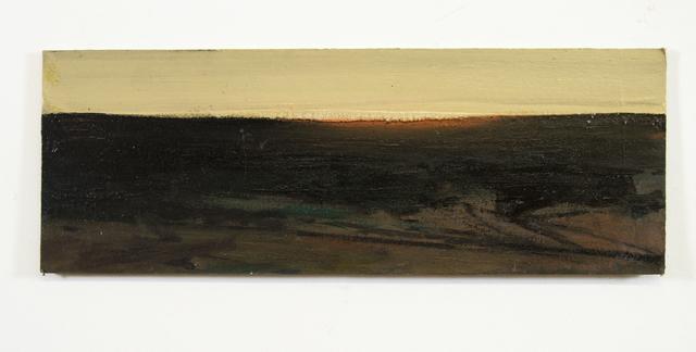 Timothy P Wilson, 'Asphodel Dawn', 2018, Jenn Singer Gallery