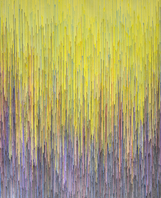 , 'Untitled (B93),' 2015, N2 Galería