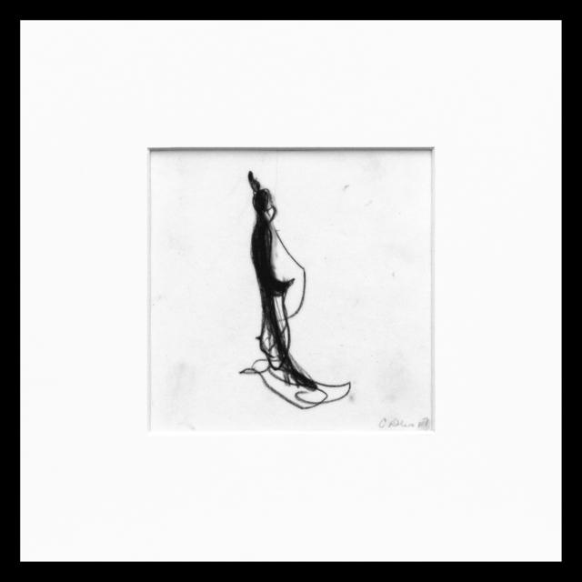 Cathy Daley, 'Untitled Mini 1108', 2017, Newzones