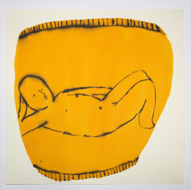 Emma Kohlmann, 'Untitled', 2017, V1 Gallery