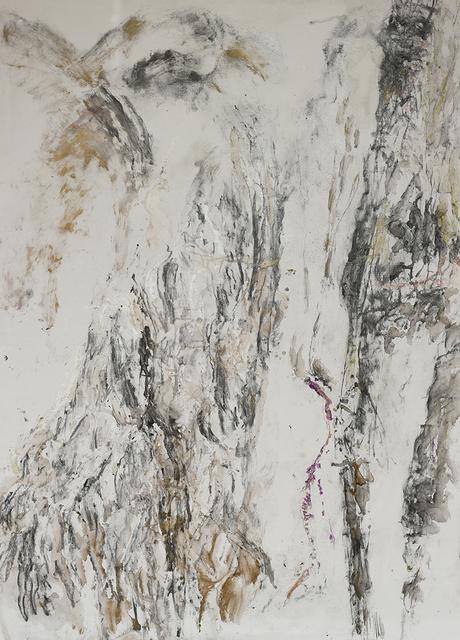 , 'Taroko, Juilu,' 2016, Yuan Ru Gallery