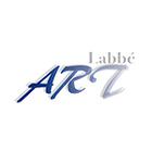 ArtLabbé Gallery