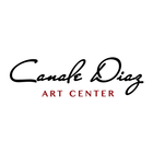 Canale Diaz Art Center