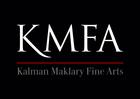 Kalman Maklary Fine Arts