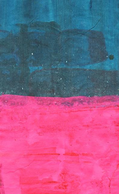 , 'A perfect day 3/5,' 2016, Galerie Britta von Rettberg