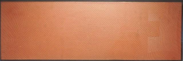 , 'Line,' 2102, Mizuma Art Gallery
