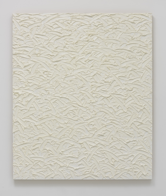 , 'Abstract #205,' 2014, Roberts Projects