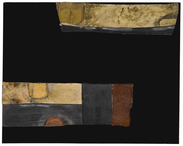 Carol Rama, 'Spazio Anche Più Che Tempo', 1971, Richard Saltoun