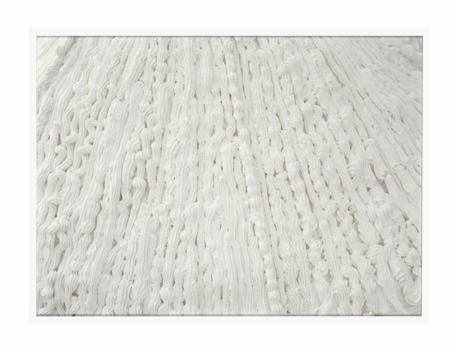 Paola Pivi, 'Whipped Cream', Christie's