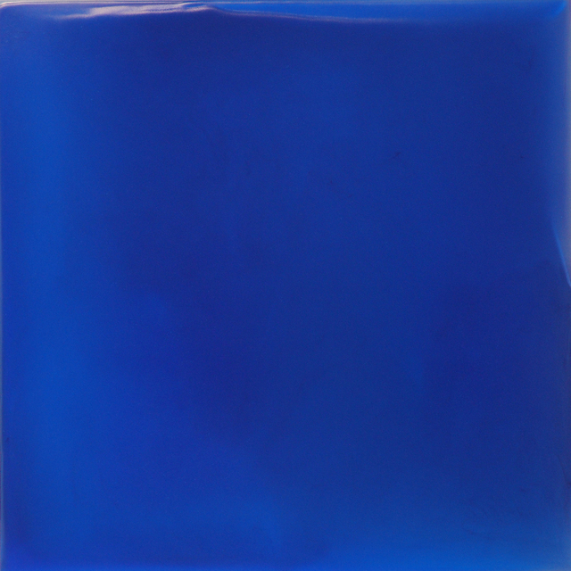 , 'Blue Meditation [I Look for Light],' 2013, Brian Gross Fine Art