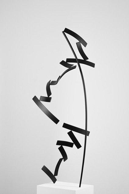 , 'Frasca,' 2016, Galerie Frey