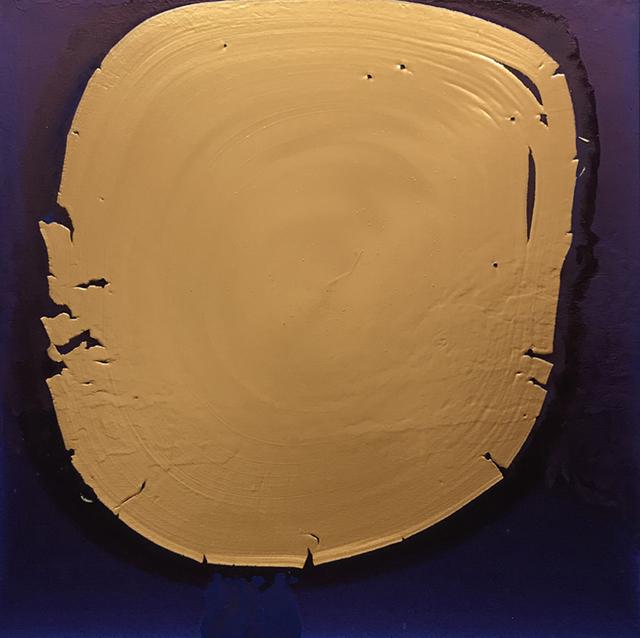 Ed Cohen, 'Untitled (181213_06)', 2018, Winston Wächter Fine Art