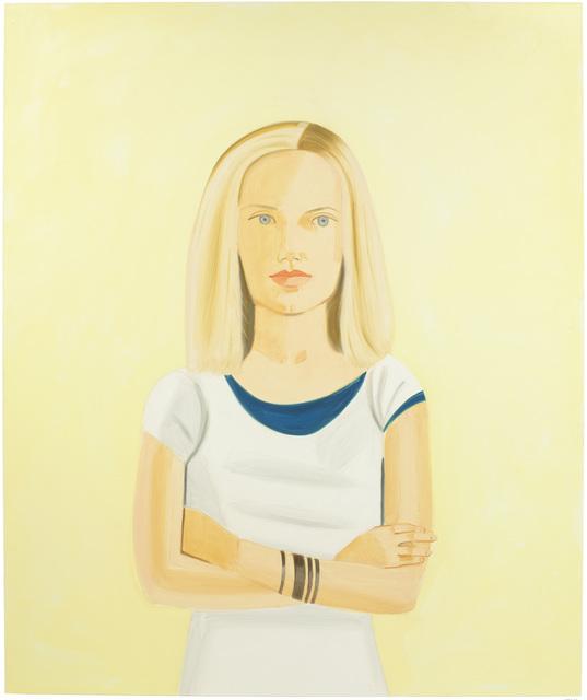 , 'Mae,' 2005, Rosenfeld Gallery