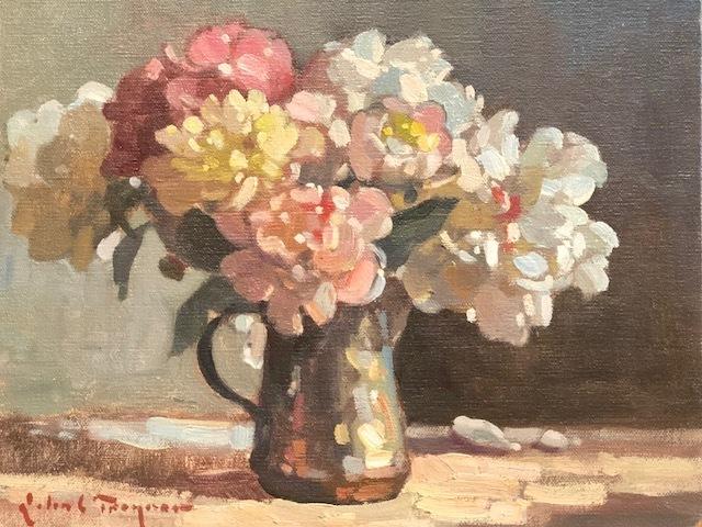 John C. Traynor, 'Drink of Prosperity', 2019, J. Cacciola Gallery