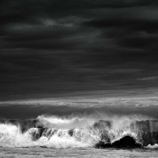 , 'Mare 101 - Seascape,' 2009, CHROMA GALLERY