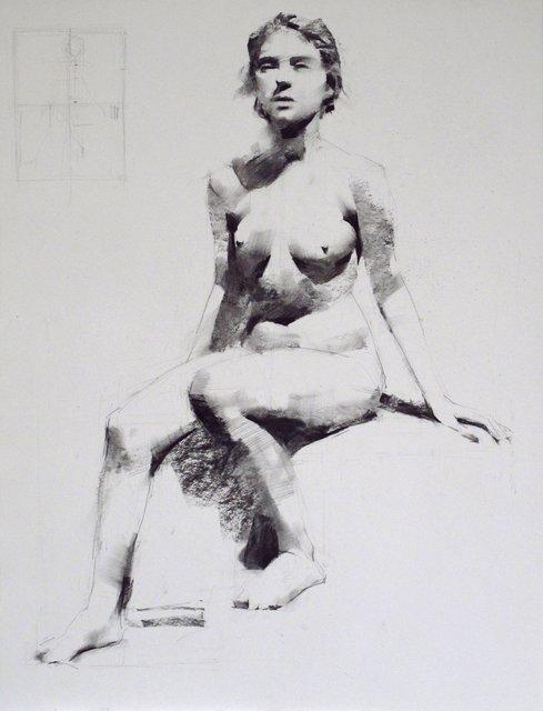 , 'Lilliya,' , Gallery 1261