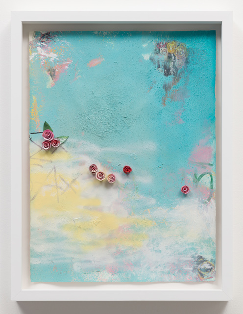 , 'Atwater,' 2019, Charlie James Gallery