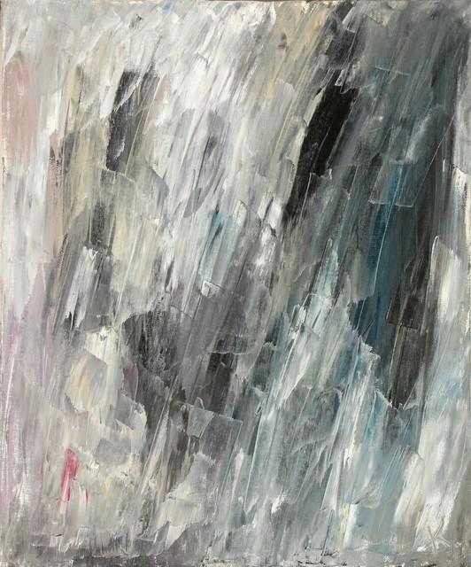 , 'Rain,' 2010, MA Gallery