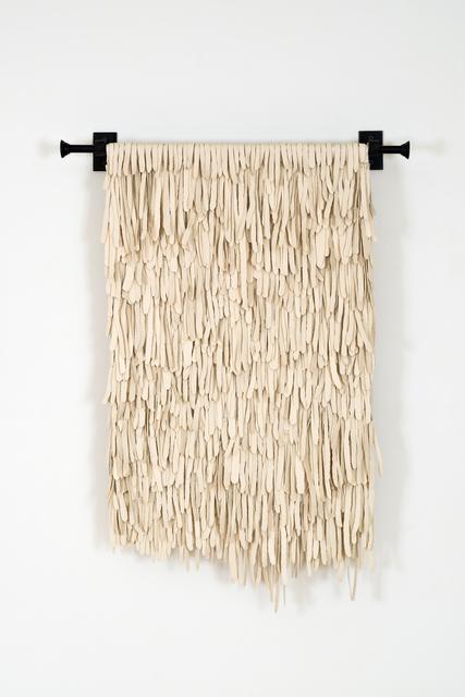 Tara Thacker, 'Quilt', 2016, Orth Contemporary
