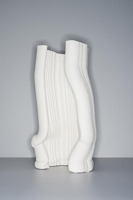, 'C-2806161145,' 2016, Christian Larsen