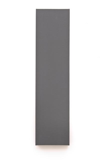 , 'Vertical,' 2008, Alfonso Artiaco