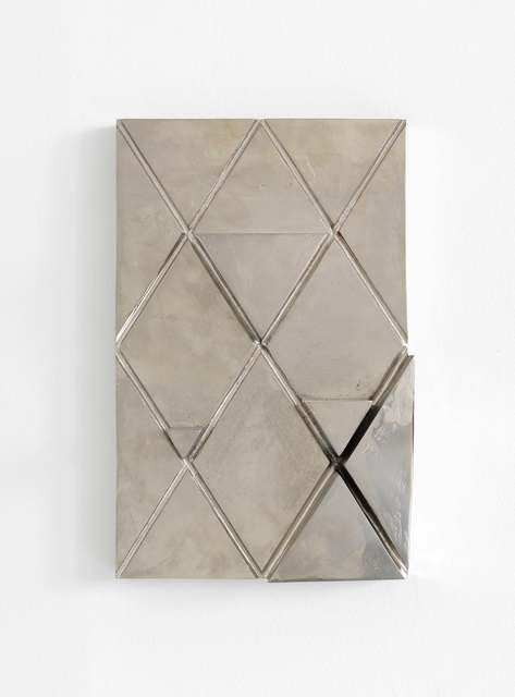 , 'Nemaha,' 2010, Rhona Hoffman Gallery