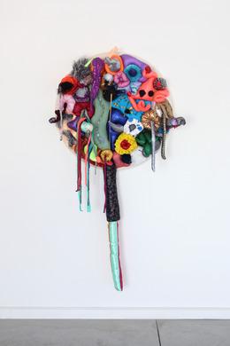 , 'Sem Título,' 2014, Anita Schwartz Galeria de Arte