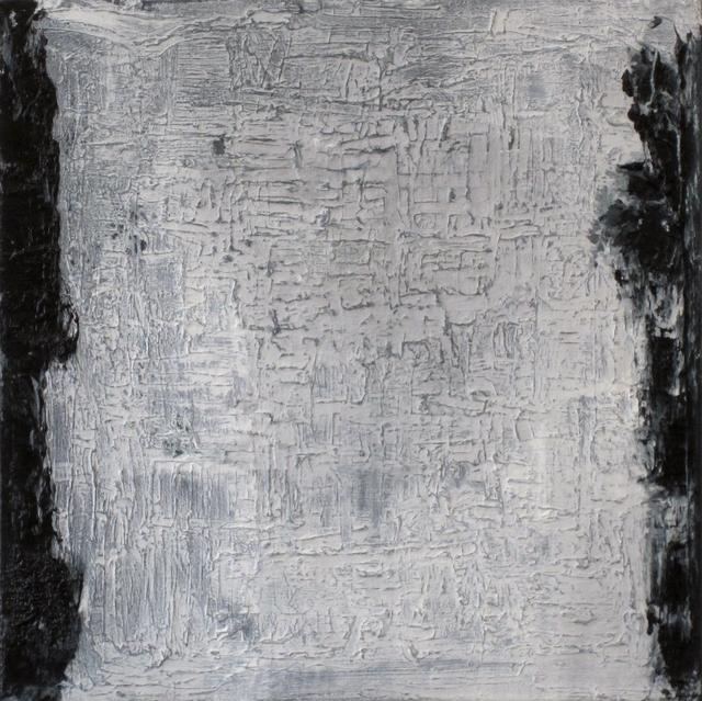 , 'Untitled,' 2017, Bruno David Gallery & Bruno David Projects