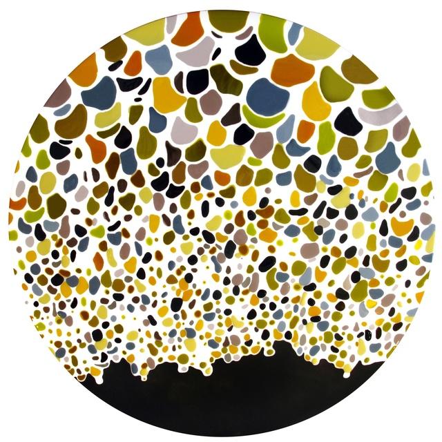 , 'Keratinocytes,' , Cynthia Corbett Gallery