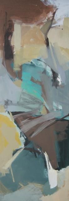 , 'Evocação de um Corpo,' 2018, Galeria de São Mamede