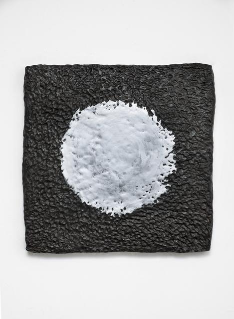 , 'Black Sun,' 2015, Andrew Kreps
