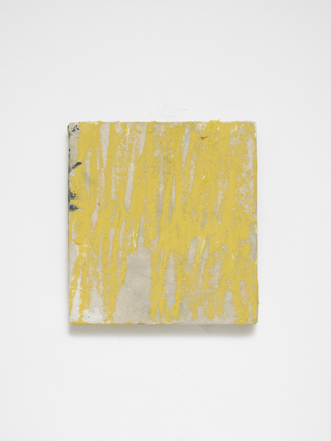 , 'Collect,' 2015, Laura Bartlett