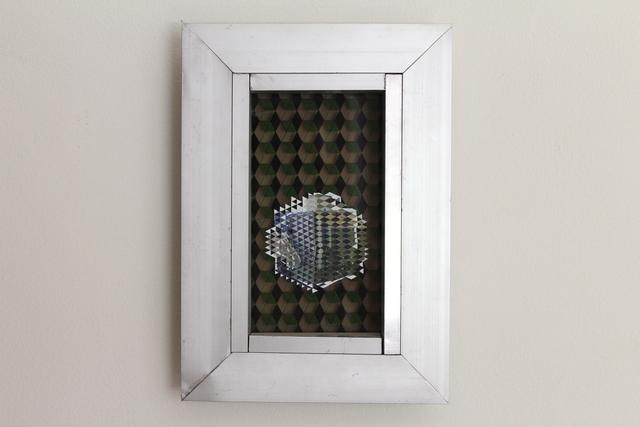 , 'Gravity Stoners (TQSC),' 2018, Gypsum Gallery
