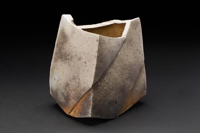 Tim Rowan, 'Untitled', 2016, Cavin Morris Gallery