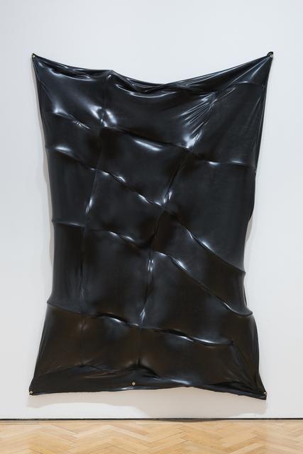 , 'A Thicker Skin,' 2015, Vigo Gallery