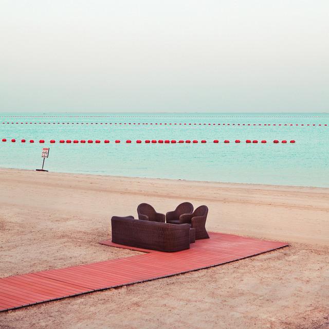, 'Doha, Qatar ,' 2012, Artig Gallery