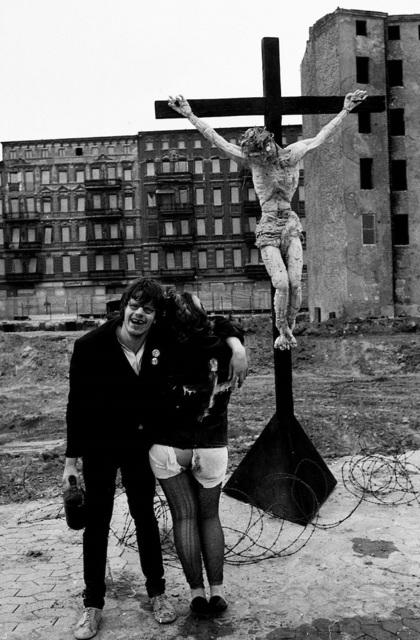 , 'Berlin ,' 1980, Galerie Bene Taschen