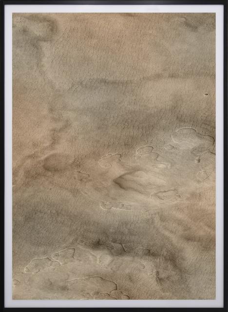 Thomas Ruff, 'ma.r.s.21', 2011, Mai 36 Galerie