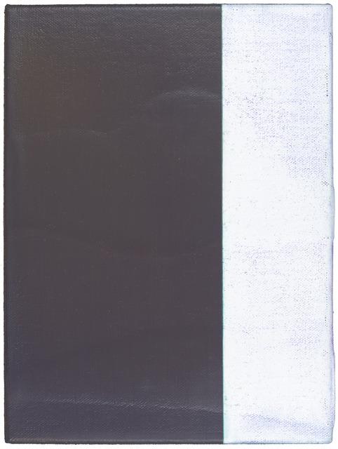 , 'Untitled,' 2013, Galerie Martin Janda