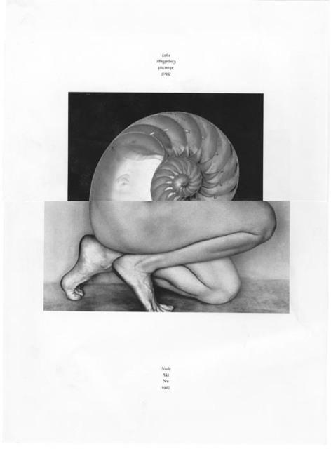 , 'Figures 10,' 2015, Traywick Contemporary