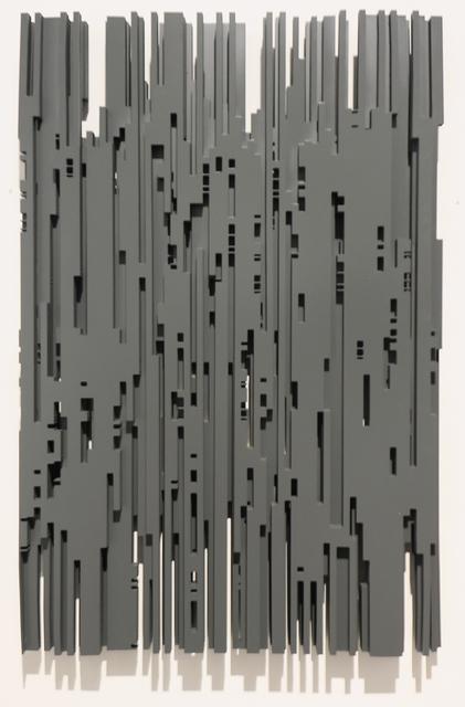 , '2016 Maze-201651236,' 2016, Leeahn Gallery