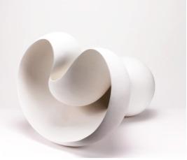 Eva Hild, 'Untitled', 2000, Mouvements Modernes